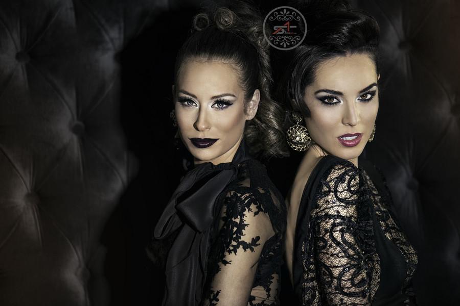Concurso Andalucía Maquillaje y Peluquería_433-Recuperado