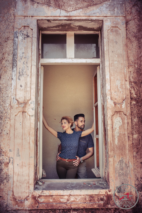 Pre-boda Ruben y Estefania - 012